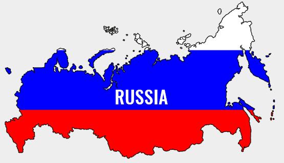 bestemmingsspecialist-rusland